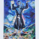 Brombacher Between Heaven and Earth Signed Giclee
