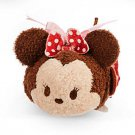 Mickey Mouse and Friends Candy Box- Minnie Mouse Mini Tsum Tsum