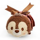 Mickey Mouse and Friends Candy Box- Chip Mini Tsum Tsum