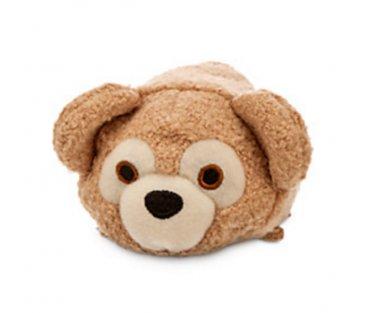 Duffy The Disney Bear Disney Parks Mini Tsum Tsum