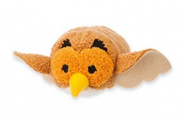 Owl Disney Store Mini Tsum Tsum