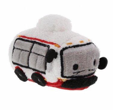 Disney Parks Tour Bus Mini Tsum Tsum