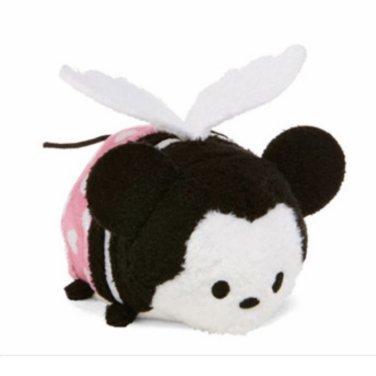 Valentine's Day Mickey Mouse Disney Collection Mini Tsum Tsum