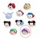 Isabelle (A Christmas Carol) Disney Store Mini Tsum Tsum