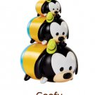 "Goofy Tsum Tsum Vinyl Figurine #109 (size ""large"")"