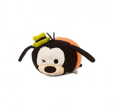 Goofy (Left Wink) Disney Store Mini Tsum Tsum