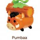 Pumbaa Tsum Tsum Vinyl Mystery Stack Pack (Series 5)