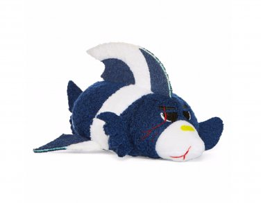 Gill (Finding Nemo) Disney Collection Mini Tsum Tsum