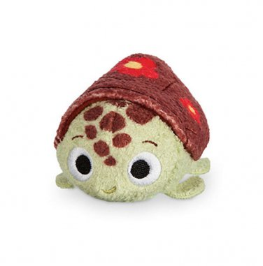 Squirt (Finding Nemo) Disney Collection Mini Tsum Tsum