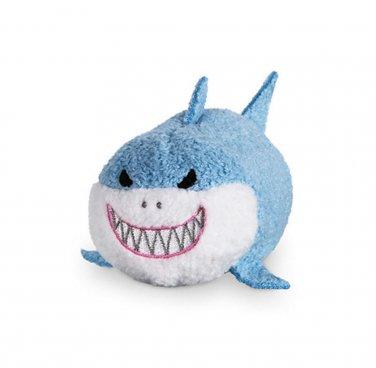 Bruce (Finding Nemo) Disney Collection Mini Tsum Tsum