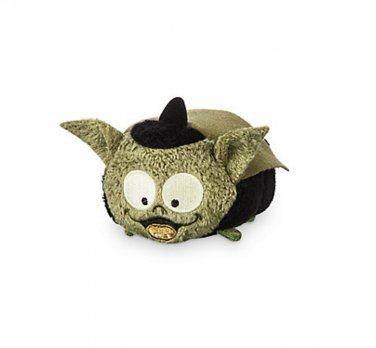 Goon Disney Store Mini Tsum Tsum