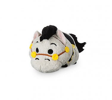 Samson (Sleeping Beauty) Disney Store Mini Tsum Tsum