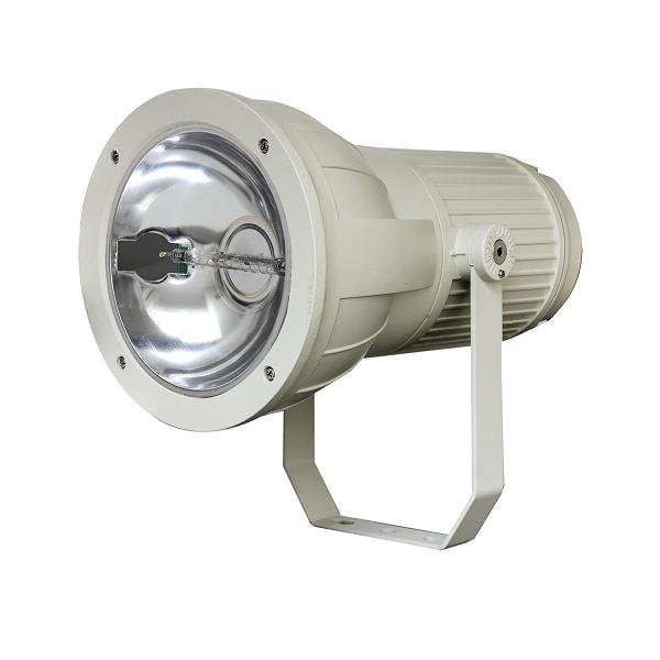 300MP ITS Camera