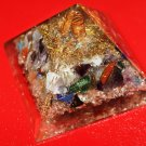 Energy Magnifier Orgonite - With gift pack and surprise gift