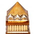 Copper Pyramid - 2inches