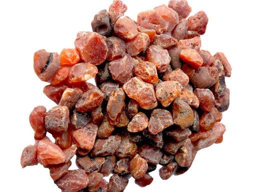 Carnelian Raw Stone for Grid healing And meditation
