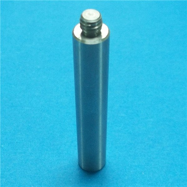 Precision CNC Lathe