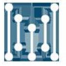 Rigid LCD Display PCB Assembly Board