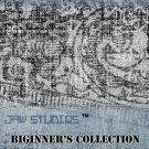 JawStudios Beginner's Collection