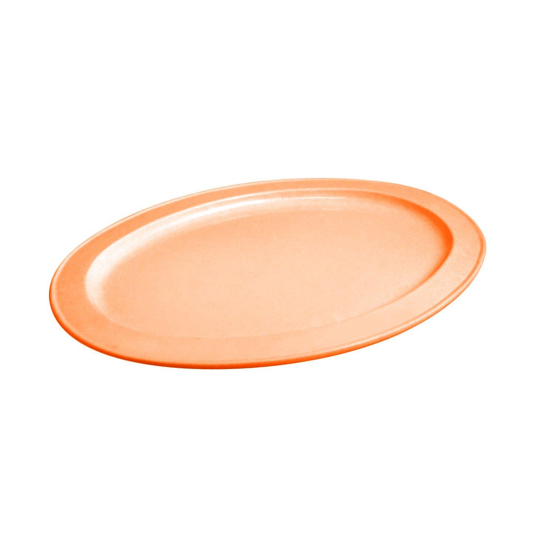 3 qt 10 1/2 inch Casserole Bowl Sandstone Terra Cotta