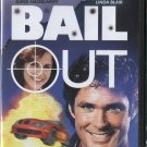 Bail Out -- A sleazy bailbondsmand and a millioniare heirss