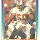 1990 Score #460 Randy Grimes