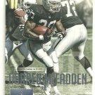 2015 Prestige #38 Darren McFadden