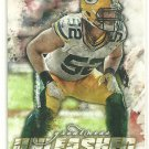 2014 Topps Greatness Unleashed #GUCM Clay Matthews