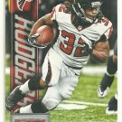 2013 Rookies and Stars #7 Jacquizz Rodgers
