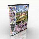 Judo for coach - Judo in Japan. Movie 2. Hirotako Okado.