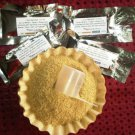 I.D PRIVATE Coffee + Enema Bag Kit ORGANIC ECO colon cleanse detox S.A Wilson