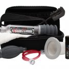 Hydromax Xtreme ShowerPump Kit Crystal Clear X30