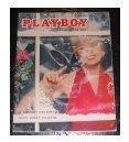 Playboy Magazine December 1955
