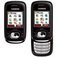 BenQ-Siemens AL21 GSM Unlocked Tri Band Phone