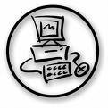 Administrative Service_Memory Upgrade_and Full Service