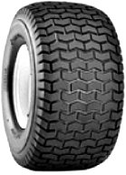 23x10.50-12 4 ply CARLISLE Turf Saver Yard & Garden Tractor Tire FREE SHIPPING