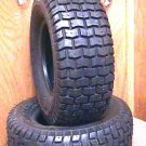 11x4.00-5 TURF Tire - Walk behind mowers - ZTR's --NEW