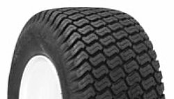16x6.50-8 IMPORT Turf Tire, for yard & garden tractors, carts, mowers etc.