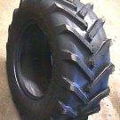 26x12.00-12 - 6 ply CARLISLE TRU POWER AG LUG tire - free ship