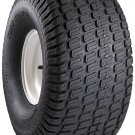 13x6.50-6 4 ply CARLISLE Turf Master - premium turf tire NEW!