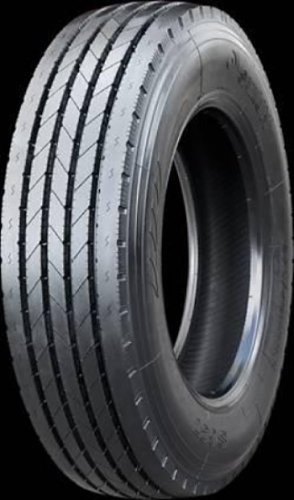 225/70R19.5 LRG/14 ply Sailun All Position RIB TIRE- S637 FREE SHIPPING