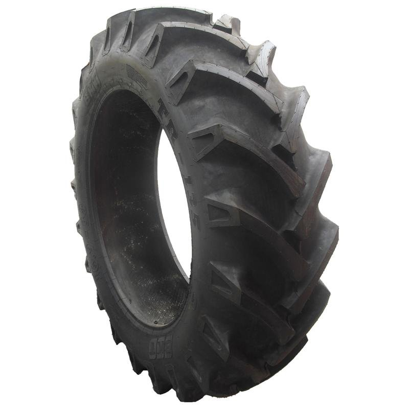 11 36 Tractor Tires : Lrd r farm tractor rear tire bkt tr w tube