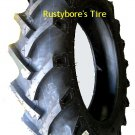 9.5-24 LRD R1 rear tractor tire