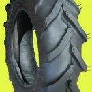 6-12 - Carlisle TRU POWER Ag Lug tire 4ply - BRAND NEW! FREE SHIP!