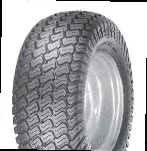 20x8.00-8 Special purchase - new lawn tractorturf  tire FREE SHIPPING