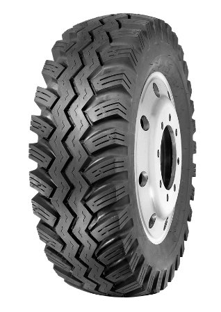 9.00-16 Super Traction LT - LRD - Fits vintage trucks - FREE SHIPPING!