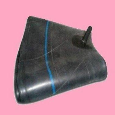 LPT trailer tube inner tube - fits 7-14.5, 8-14.5 & 9-14.5 sized
