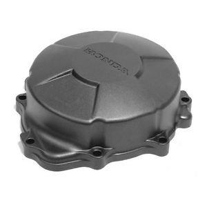 Aluminum Stator Engine Cover Crankcase Case For 2007-2011 Honda CBR 600RR