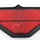 New Motorcycle Motorbike Air Filter For Suzuki GSXR 600 750 2004-2005