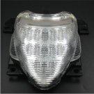 LED Tail Brake Turn Signal Light for Suzuki Boulevard VZR1800Z M109R2 VZR1800N